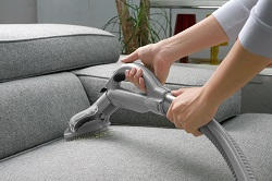 south kensington furniture steam cleaning sw7